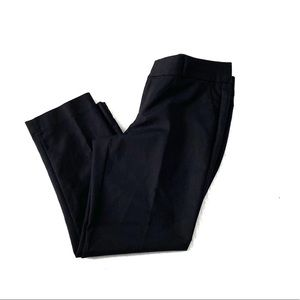 Banana Republic Martin Pants Size 10